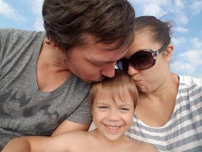 Workshop: TOS in het gezin (Taalontwikkelingsstoornissen in het gezin)